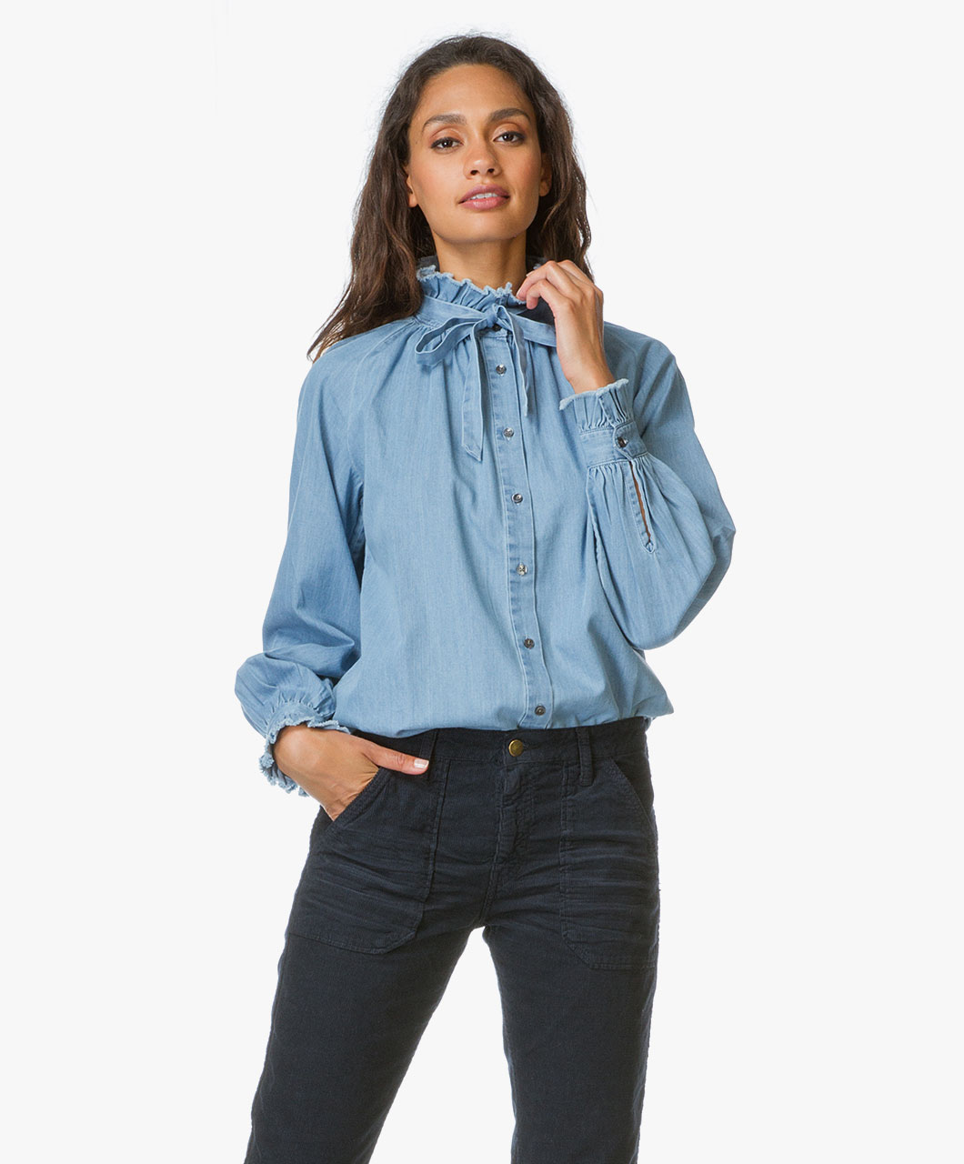 Looking for men's and women's jeans including skinny, slim, ripped, and more? Shop the best styles of jeans for men and women at PacSun Denim and enjoy free shipping on orders over $50!