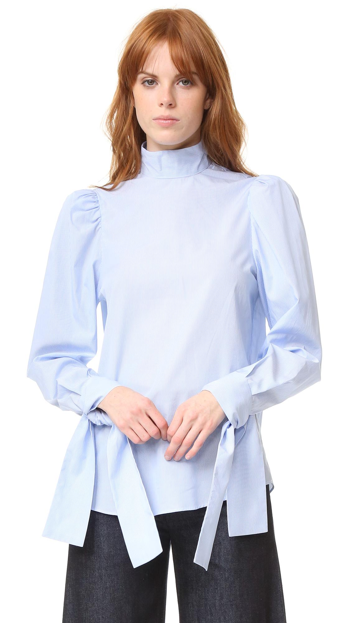 Women S Turtleneck Shirts